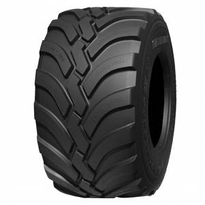 Pneu 560/60 R 22.5 Trelleborg Twin Radial radiální implement