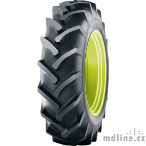 Pneu 14.9-28 /8PR TT Cultor AS - Agri 19